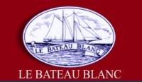 Le Bateau Blanc srl
