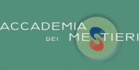 Accademia dei Mestieri
