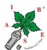 A.I.B.E.S. Associazione Italiana Barmen e Sostenitori