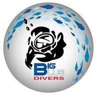 Big Blue Divers Rome