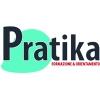 Agenzia Pratika