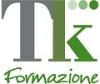 Tk Formazione