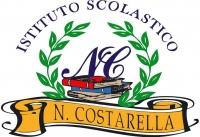 Istituto Scolastico Privato
