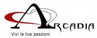 Palestre Torino Arcadia : Via Rio de Janeiro