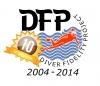DFP Italia
