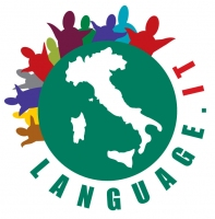 language.it snc