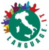 language.it snc