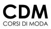 CDM Corsi Di Moda