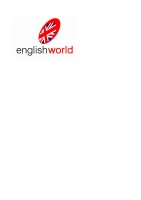 English World S.a.s.