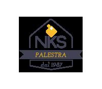 NKS ASD