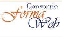 Consorzio Formaweb