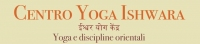 associazione arcinatura Centro Yoga Ishwara Modena
