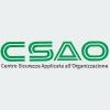 CSAO Centro Sicurezza Applicata all'Organizzazione