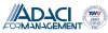 ADACI FORMANAGEMENT SRL