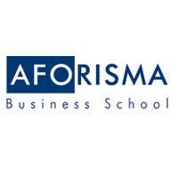 AFORISMA BUSINESS SCHOOL