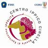 A.S.D. CENTRO IPPICO CIRELLA -