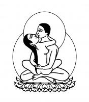 Maithuna srl