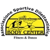 A.S.D Chiavari benessere Body Center