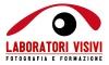 Laboratori Visivi - Fotografia e Formazione