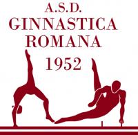 A.S.D. Ginnastica Romana