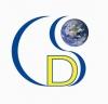 Associazione Compagnia del Sapere