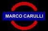 Marco Carulli di Nikon School