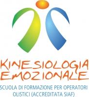 Scuola di formazione biennale di Kinesiologia emozionale per operatori olistici