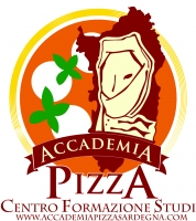 Accademia della Pizza Sardegna