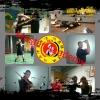 a.s.d. Centro studi arti marziali lodi