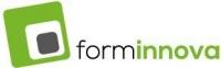 Associazione Forminnova