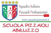 Scuola Pizzaioli d' Abruzzo