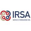 IRSA Servizi e Formazione Srl