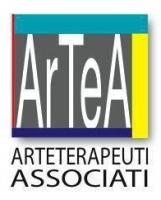 Scuole di specializzazione in Arteterapia ArTeA