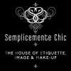 Semplicemente Chic - Make up and Image