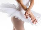 Corsi danza classica per bambini - corsi propedeut