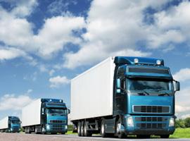 Procedure negoziate per l'approvvigionamento di beni e servizi nella P.A.