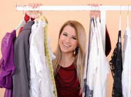 Personal Shopper e Consulente dimmagine - 19 € invece di 200 € Corso Online