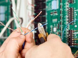 Tecnico Impianti Fotovoltaici