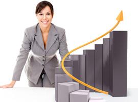 General Management Program