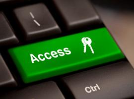 GDPR PRIVACY: orientarsi nella nuova normativa europea