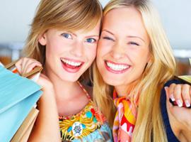 Corso Base di Personal Shopper Online di 10 lezioni