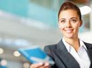 Corso di direttore tecnico di agenzie viaggi - tour manager