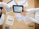 Corso best buyer: formazione del responsabile acqu