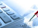Corso di contabilita', paghe e contributi, informa