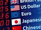 Corsi di formazione di trading su mercato valutari
