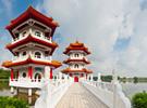 Corso cinese commerciale e turistico padova - cors