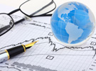 Corso di trade marketing & sales management program