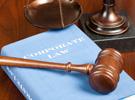 Corso di procedure di affidamento e stipula dei contratti d