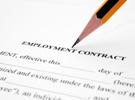 Corso di la tutela penale sulla sicurezza del lavoro. la vi