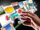 Corso di tecniche grafiche trattamento digitale immagini